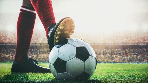 Saturday Soccer Betting Tips