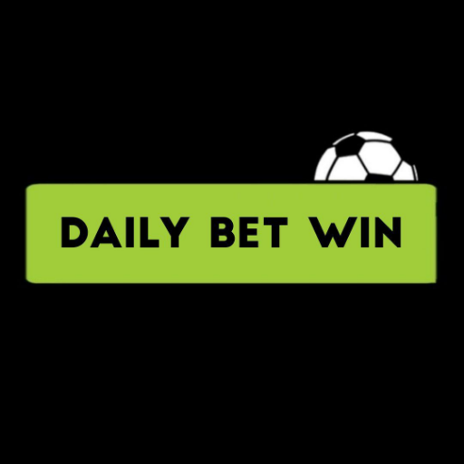 Today Best Odds Fixed Matches