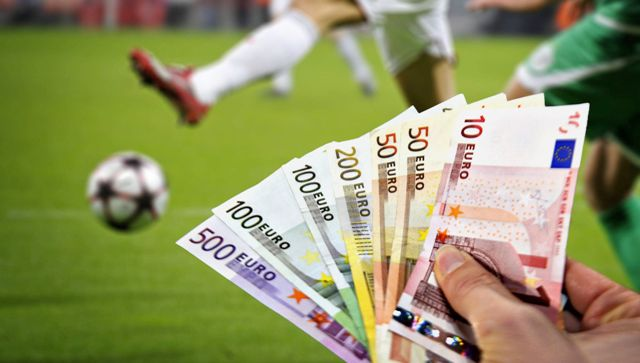 Daily Fixed Matches Pro